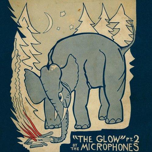 The Glow, Pt. 2