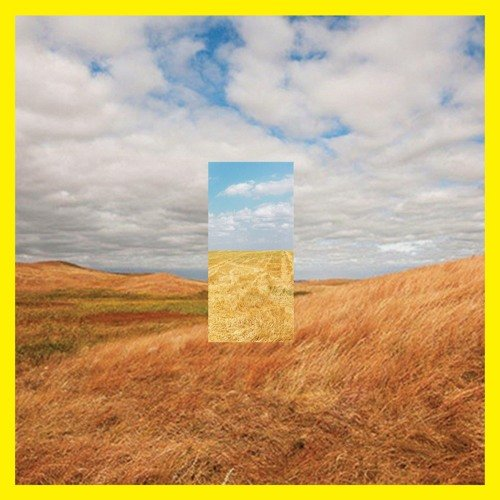 Standing In The Middle Of The Field (Remixes)
