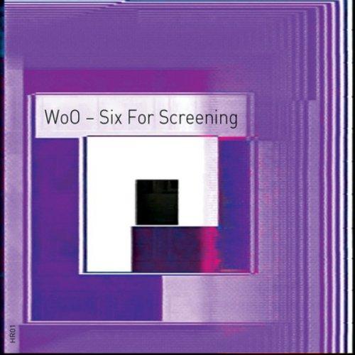 Six For Screening