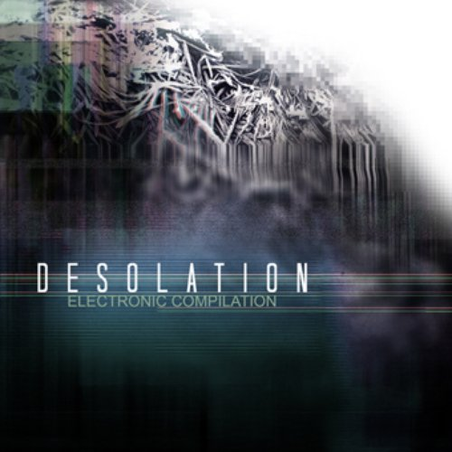 [chase040] - Various Artists - Desolation