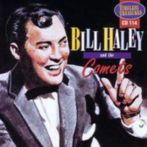Bill Haley & Comets