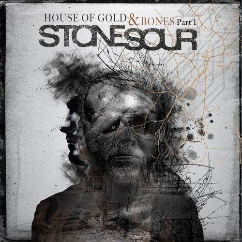 House of Gold & Bones - Part 1