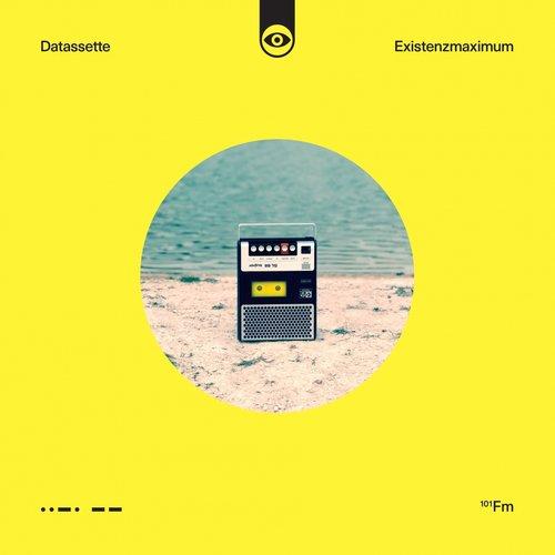 Existenzmaximum - EP