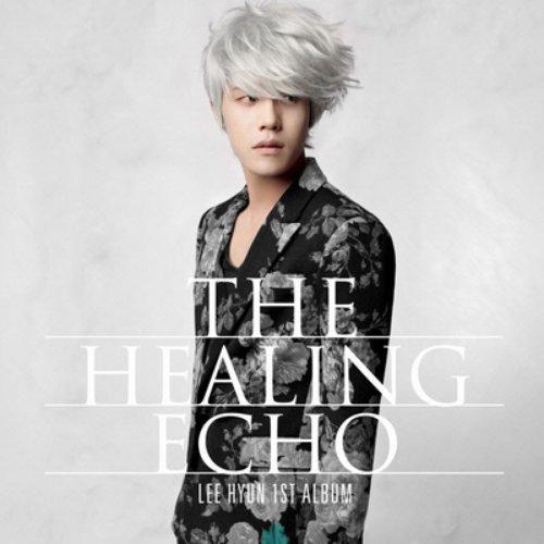 The Healing Echo