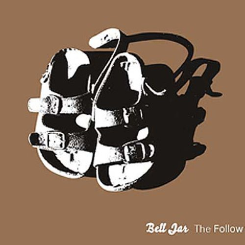 The Follow the Road EP