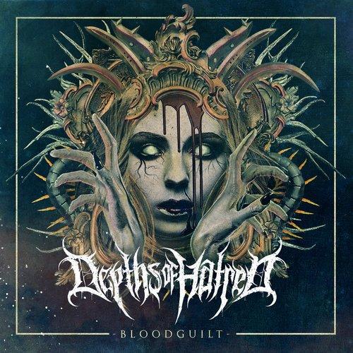Bloodguilt - EP