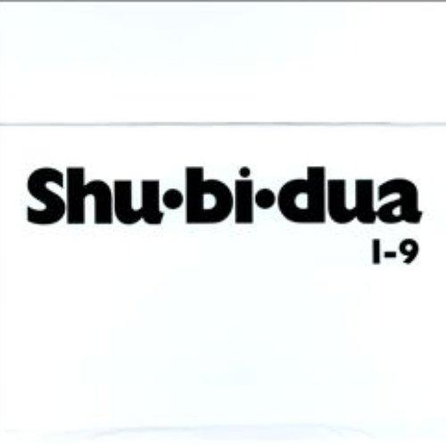 Shu-bi-dua 1-9