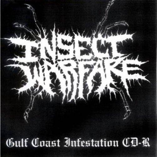 Gulf Coast Infestation
