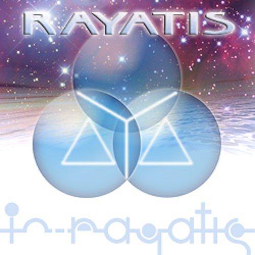 R'YATIS - In'Rayatis