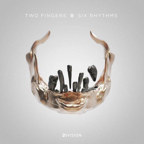 Six Rhythms