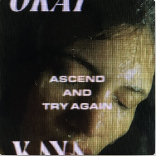 Ascend and Try Again