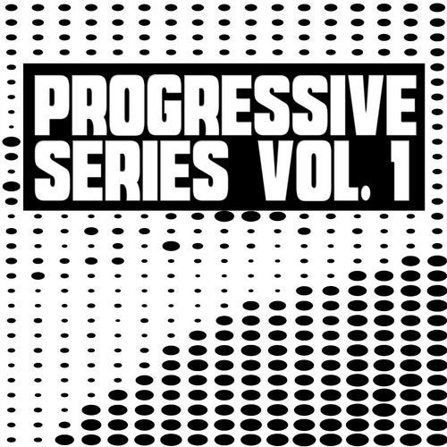 Progressive Series, Vol. 1