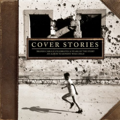 The Story & Cover Stories