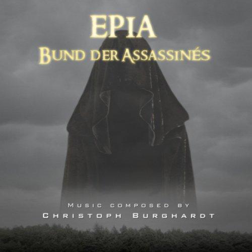 Epia - Bund der Assassines
