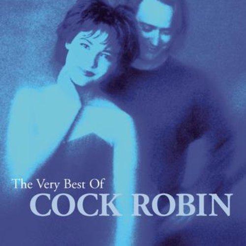 Cock robin brookfield