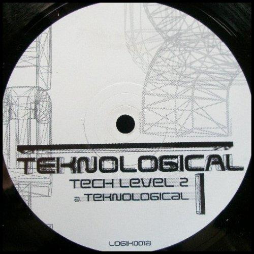 Teknological / Master