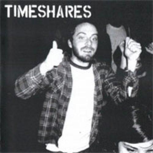 Timeshares