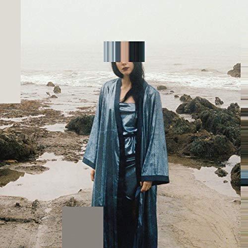 Waves (Hex Cougar Remix)