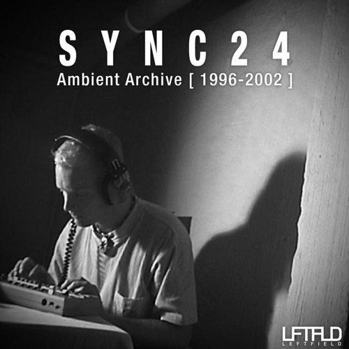 Ambient Archive [1996-2002]