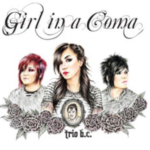 Trio B.C.