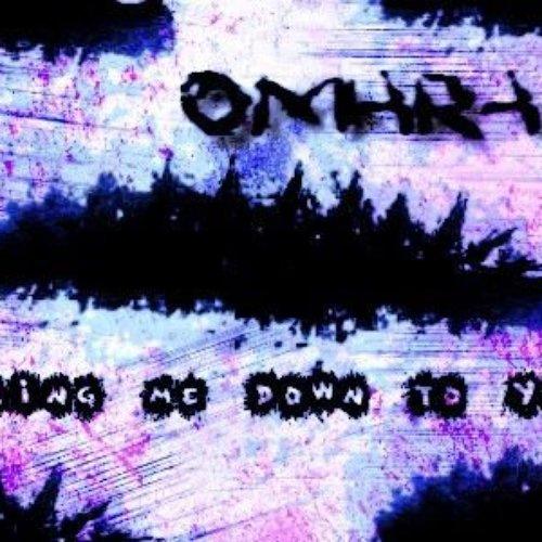 [omaramusic017] omara - bring me down to you