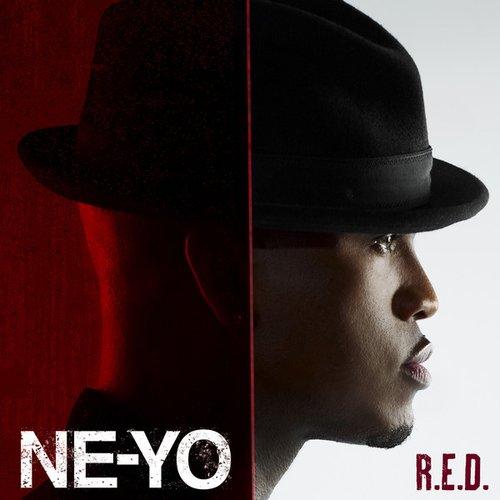 R.E.D. (Deluxe Edition)