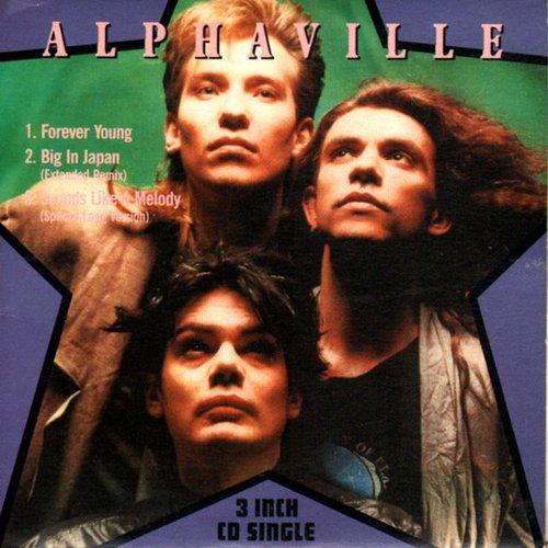 alphaville big it in japan