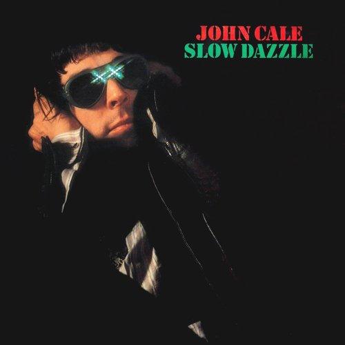 Slow Dazzle
