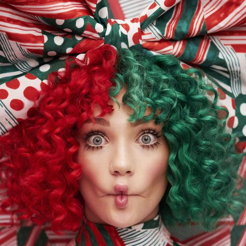 Everyday is Christmas (Deluxe Edition)