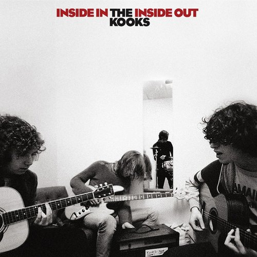 Inside In Inside Out