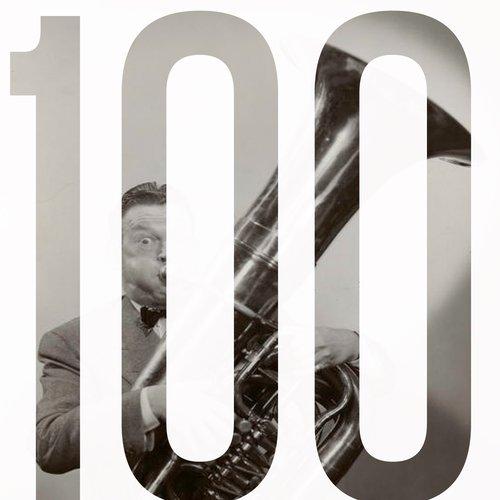 EardrumsPop 100