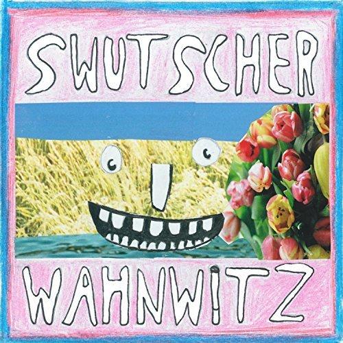 Wahnwitz