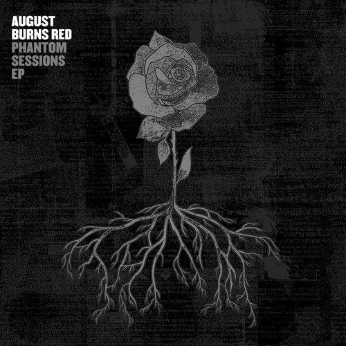 Phantom Sessions EP
