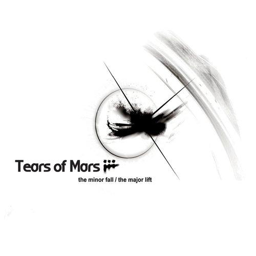 The Minor Fall - The Major Lift