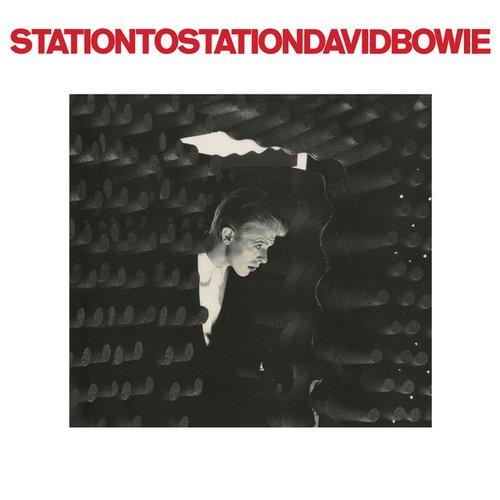 Station To Station (2016 Remaster)