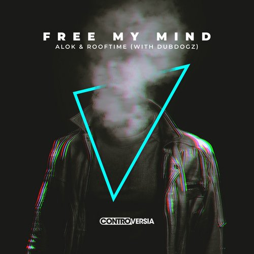 Free My Mind (with DubDogz)