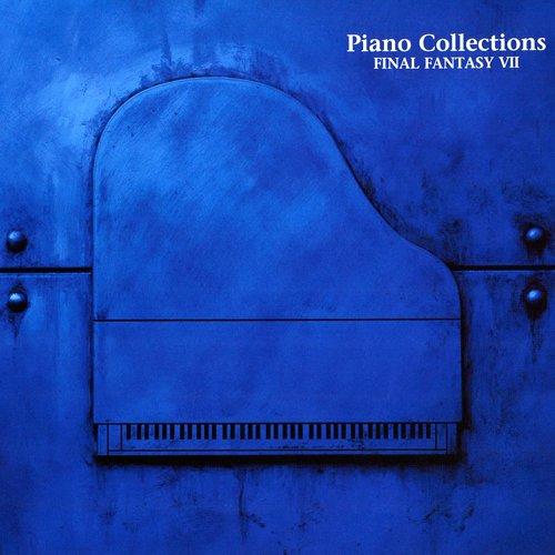 Piano Collections: Final Fantasy VII