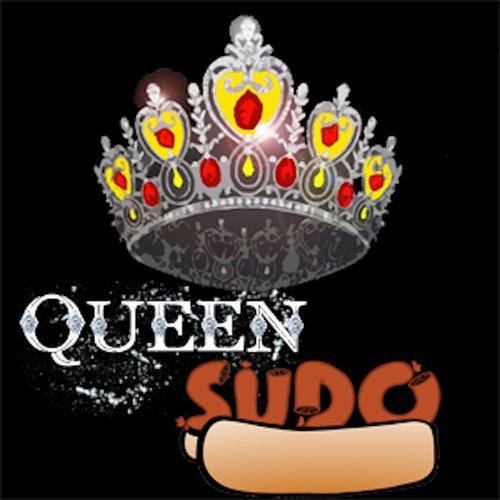 Queen Sudo