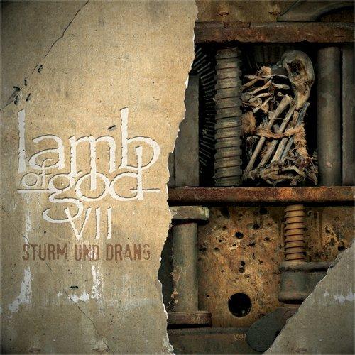 VII: Sturm Und Drang (Deluxe)