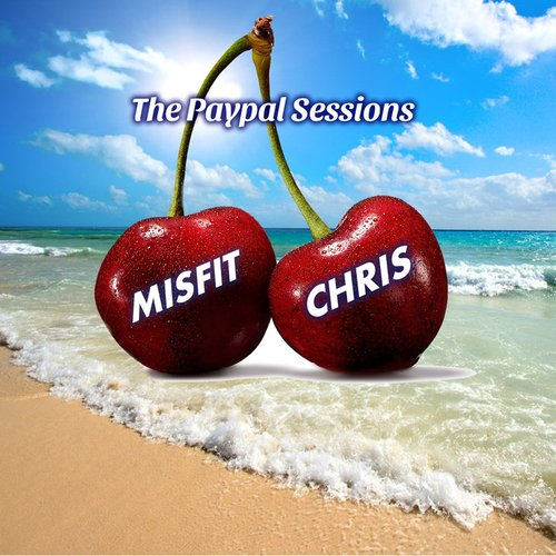 The Paypal Sessions