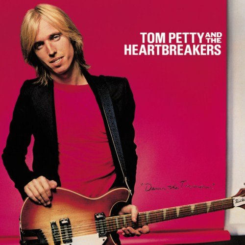 Damn The Torpedoes (Deluxe Edition)