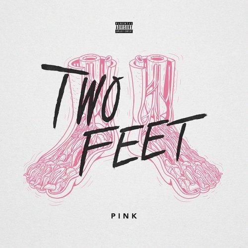Pink [Explicit]