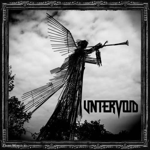 Untervoid (EP)