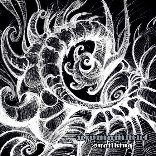 Snailking
