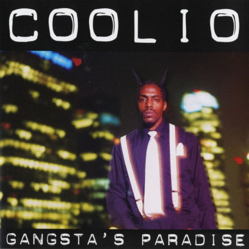 Gangsta's Paradise (US Release)