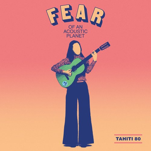 Fear of an Acoustic Planet