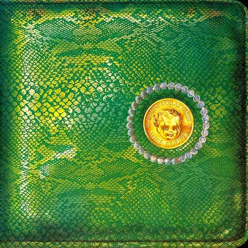 Billion Dollar Babies (Deluxe Reissue)