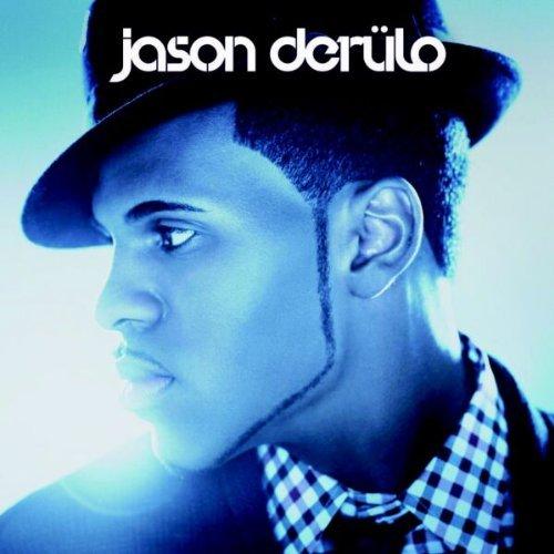 Jason Derulo (International)