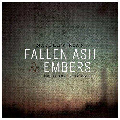 Fallen Ash & Embers