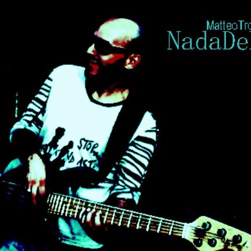 NadaDeNada